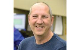 Randy Ambrus