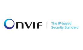 ONVIF Hosts Annual 2015 Member Meeting
