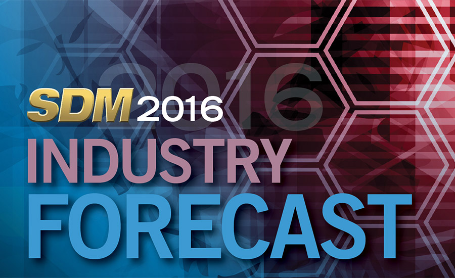 Slide1_2016-industry-forecast
