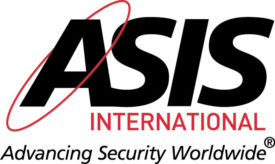 ASIS-international-logo