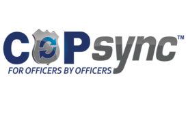 COPsync & LIFEWatch USA Enter Into a  Joint Technology Development Agreement