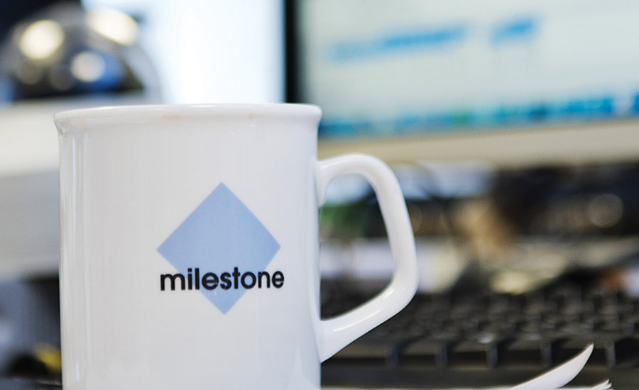 Milestone Expands Device Support & Adds Body-Worn Camera Solutions