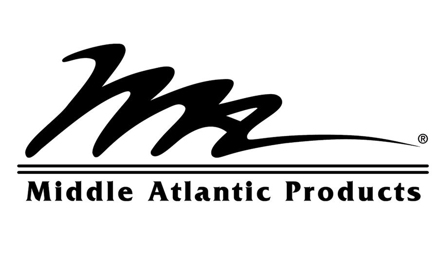Middle Atlantic Products Awarded GreenCircle Certification