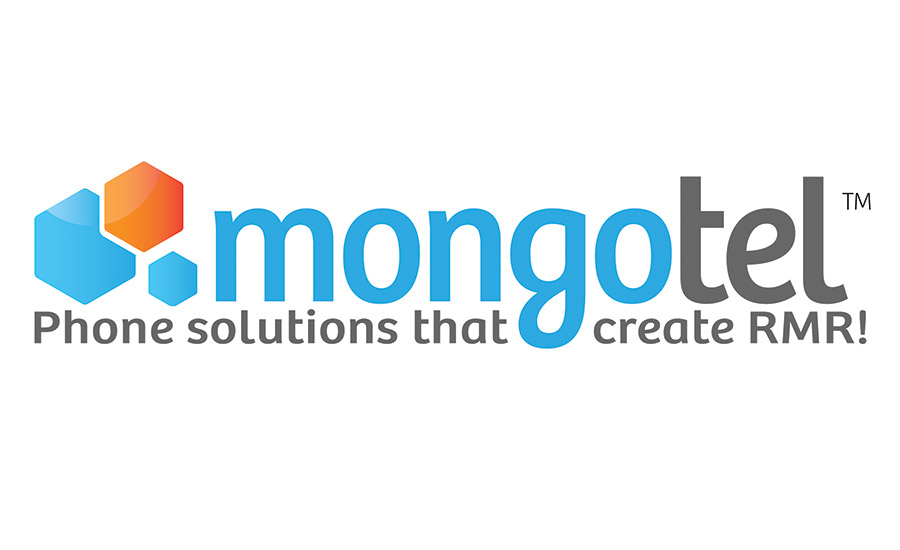 MongoTEL Dealer Program