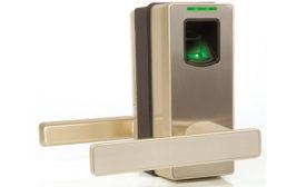 uGuardian; biometrics, access control