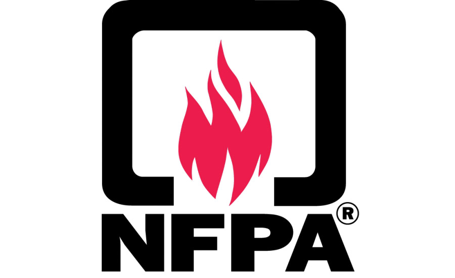 Nfpa 72 pdf free download for Nfpa 72 99 table 7 3 1