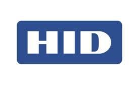PR-HID-Global-1