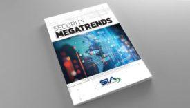 Security Megatrends