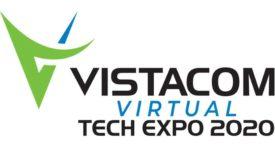 Vistacom Expo