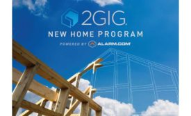 2GIG Builder Program