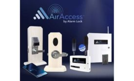 AirAccess
