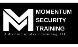 Momentum Training