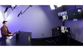 DMP studios