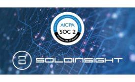 Soloinsight
