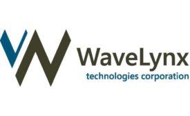 WaveLynx