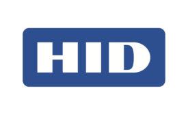 HID-Global.jpg