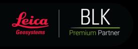 BLK_Premium_Partner_bage-02.png