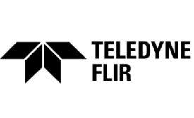Teledyne-feature-logo