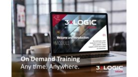 3xLOGIC training