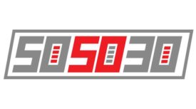 50-50-30