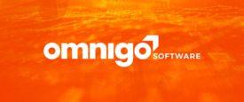 Omnigo Software