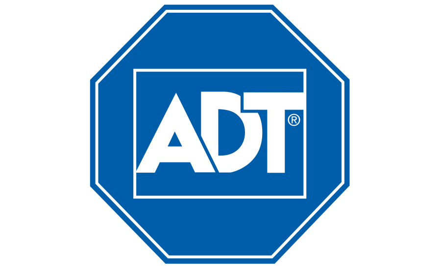 ADTu0027s New Canopy Provides Security to Connected Devices  sc 1 st  SDM Magazine & ADTu0027s New Canopy Provides Security to Connected Devices | 2016-01 ...