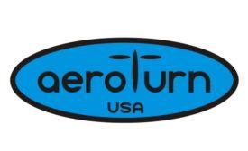 Aeroturn
