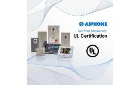 Aiphone UL