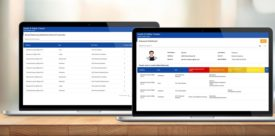 AlertEnterprise software modules help organization reopen after COVID-19 pandemic by leveraging existing access control and physical security infrastructure to streamline and automate reopening and tracking processes.