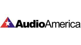 Audio America
