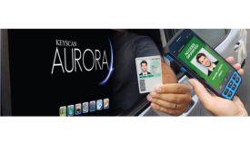 aurora integrates for emergency management solution