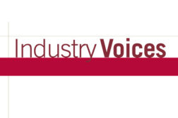 Industry Voices feature image with Frank De Fina