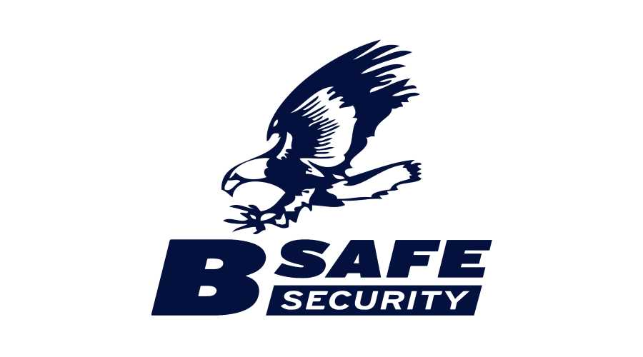 B-Safe-Security.jpg