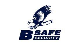 B Safe Security