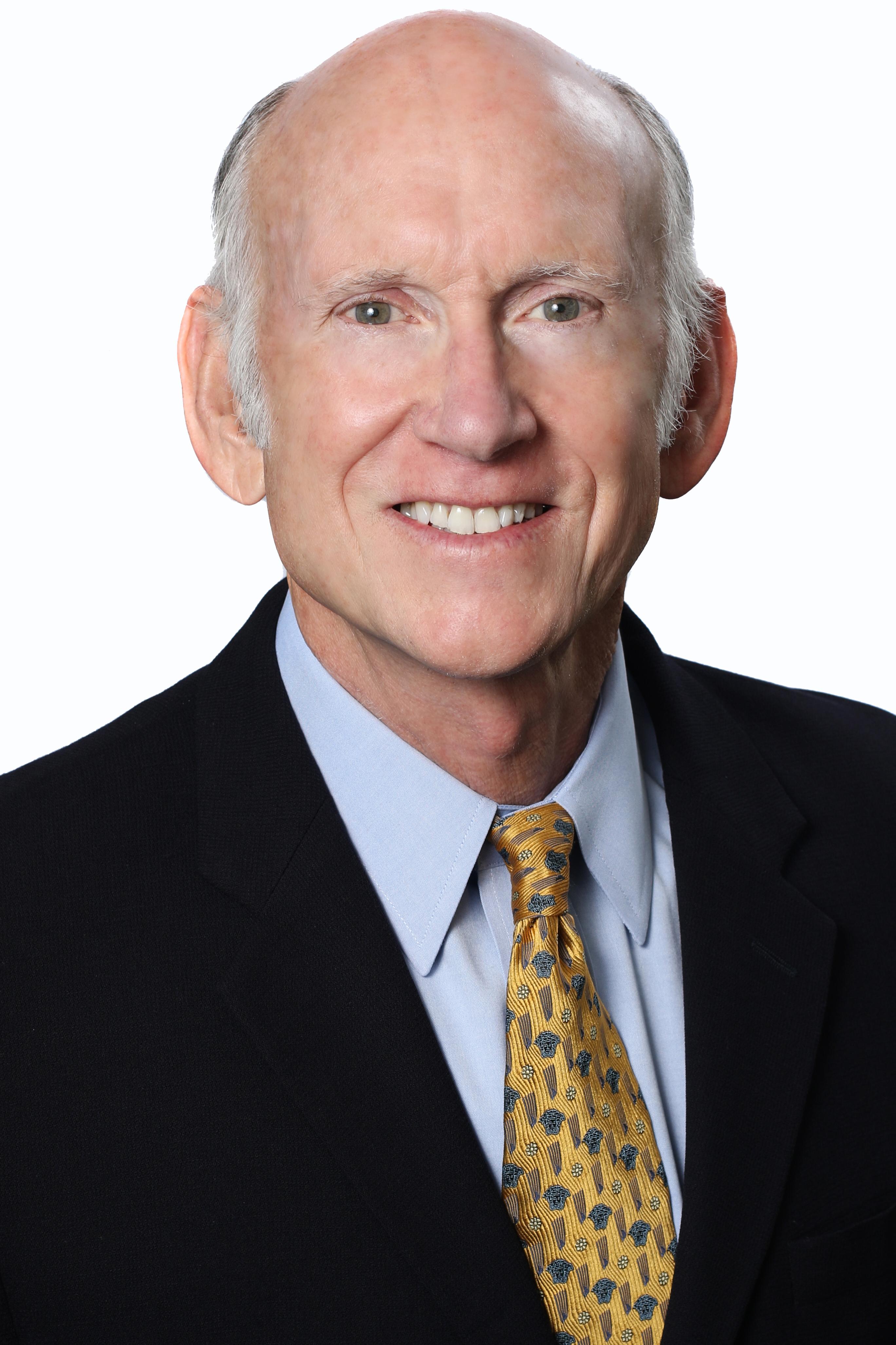 Bill Bozeman