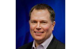 Brian Baker headshot