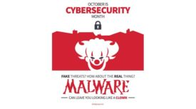 Bold Group Cyber Security