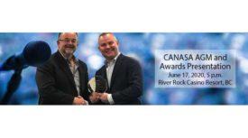 CANASA nominations