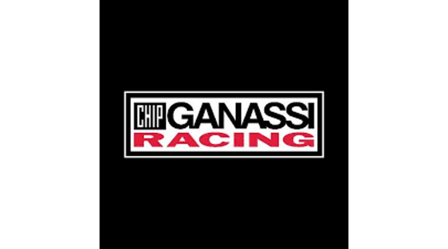 Chip-Ganassi-Racing.jpg