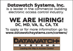 Datawatch Systems, Inc. is Now Hiring