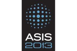 ASIS2013_feat