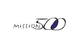 Mission500
