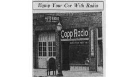 Copp old
