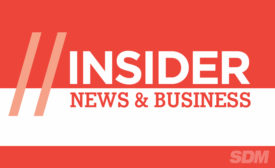 Insider News & Business 2019