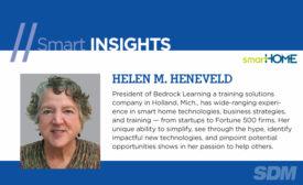 Smart Insights 2019