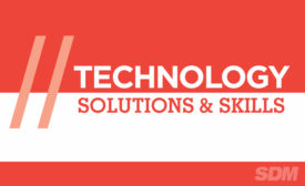 TechSolutions 2019