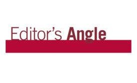 editorsangle-ftimg-900px