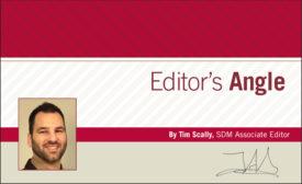 EditorsAngle-TS