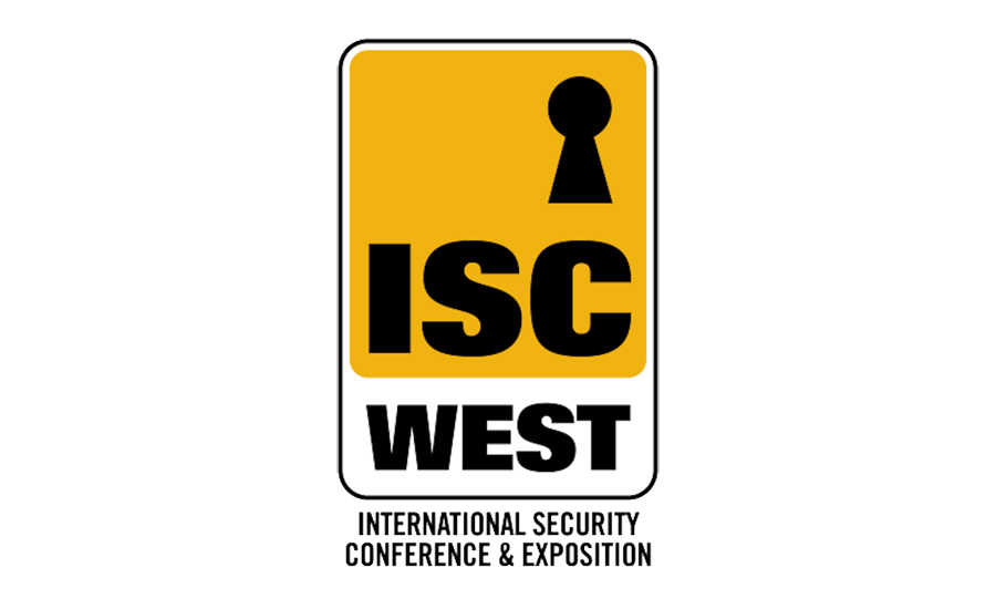 ISC_newswire
