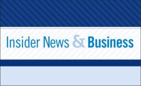 Insider News Default